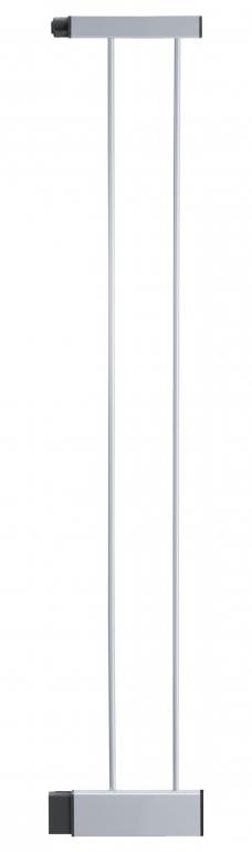 Extensor para Grade para Porta/Portãozinho 12 cm
