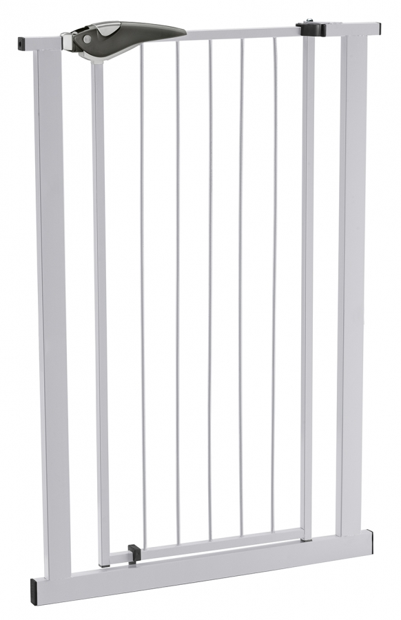 Grade para Porta / Portãozinho  80 cm